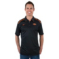Oklahoma State Cowboys Nike Elite Coaches Polo