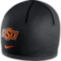 Oklahoma State Cowboys Nike Training Knit Cap
