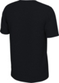 Oklahoma Sooners Nike Jordan College Football Playoff Orange Bowl Short Sleeve T-Shirt
