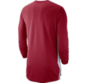 Oklahoma Sooners Nike Jordan Breathe Long Sleeve T-Shirt