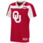 Oklahoma Sooners Colosseum Womens My Agent Jersey