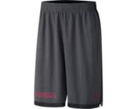 Oklahoma Sooners Nike Jordan Dribble Short