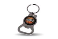 San Antonio Spurs Bottle Opener Key Chain