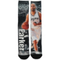 San Antonio Spurs Tony Parker Drive Socks