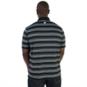 San Antonio Spurs Adidas Golf Logo Polo