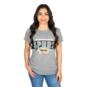 San Antonio Spurs 47 Womens Clutch Hero Tee