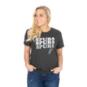 San Antonio Spurs 47 Womens Trio T-Shirt