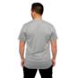 San Antonio Spurs Nike Short Sleeve T-Shirt