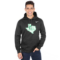 Southlake Carroll Dragons Nike Therma-FIT Pullover Hoody