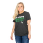 Southlake Carroll Dragons 47 Womens Trio T-Shirt