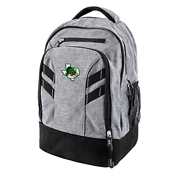 Southlake Carroll Dragons Razor Backpack