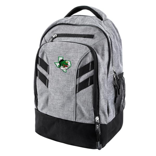 Southlake Carroll Dragons Razor Backpack