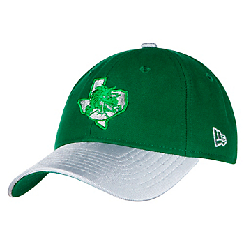 Southlake Carroll Dragons New Era Womens Soudra 9Twenty Cap