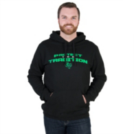 Southlake Carroll Dragons Protect the Tradition Hoody