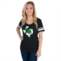 Southlake Carroll Dragons 47 Halfback Scoop Tee