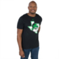 Southlake Carroll Dragons Nike Cotton Primary Logo Tee