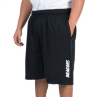 Southlake Carroll Dragons Nike Fly Short