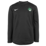 Southlake Carroll Dragons Nike Youth Modern Crew