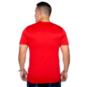 SMU Mustangs Nike Sideline Short Sleeve T-Shirt