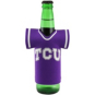 TCU Horned Frogs Bottle Jersey