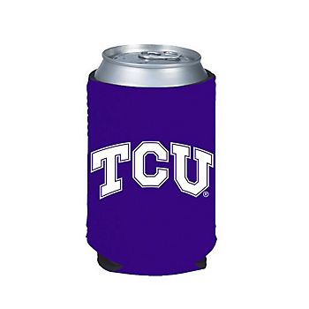 TCU Horned Frogs Kolder Caddy
