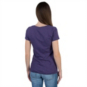 TCU Horned Frogs 47 V-Neck Scrum Tee