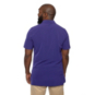 TCU Horned Frogs Nike Dri-FIT Polo