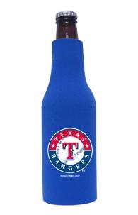 Texas Rangers Bottle Suit