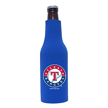 Texas Rangers Bottle Suit