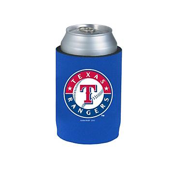 Texas Rangers Kolder Holder