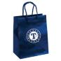 Texas Rangers Crystal Gift Bag