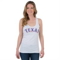 Texas Rangers 5th & Ocean Tank
