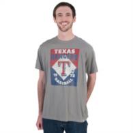Texas Rangers 47 Flanker Tee