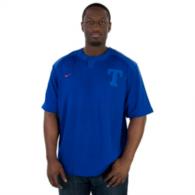 Texas Rangers Nike Flash 1.5 Jersey