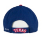 Texas Rangers Nike Unisex MLB Dri-Fit Wool Classic Cap