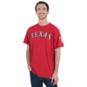 Texas Rangers 47 Fieldhouse Tee