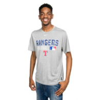 Texas Rangers Nike Authentic Collection Legend Tee
