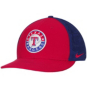Texas Rangers Nike True Vapor Swooshflex Cap