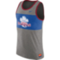 Texas Rangers Nike Cooperstown Tank