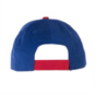 Texas Rangers 47 Youth Short Stack MVP Cap