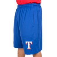 Texas Rangers Nike Dry Fly Short