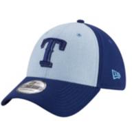 Texas Rangers New Era 2018 Father's Day 39Thirty Cap