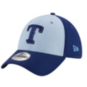 Texas Rangers New Era 2018 Father's Day 39Thirty Cap