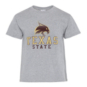 Texas State Bobcats J.America Youth Tee