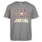 Texas State Bobcats J America Youth Refuse to Lose Tee