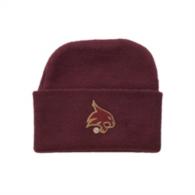 Texas State Bobcats Knit Cap