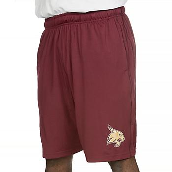 Texas State Bobcats Nike Fly Short