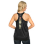 Texas State Bobcats Badger Ladies Tank