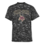 Texas State Bobcats Badger Youth Static Tee