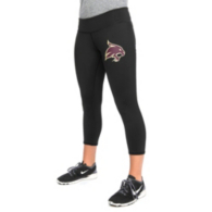 Texas State Bobcats Badger Ladies Tight